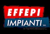 EFFEPI IMPIANTI